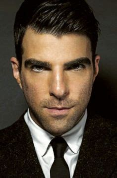 zachary quinto marvel 1000 images about gay hunks on pinterest matt bomer