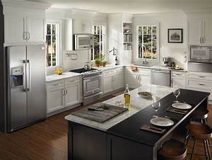 kitchen renovations melbourne lonibuild carpentry best With kitchen cabinet trends 2018 combined with numbers stickers