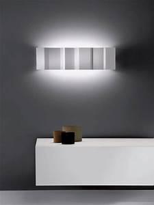 Forum Arredamento it •Consiglio illuminazione corridoio