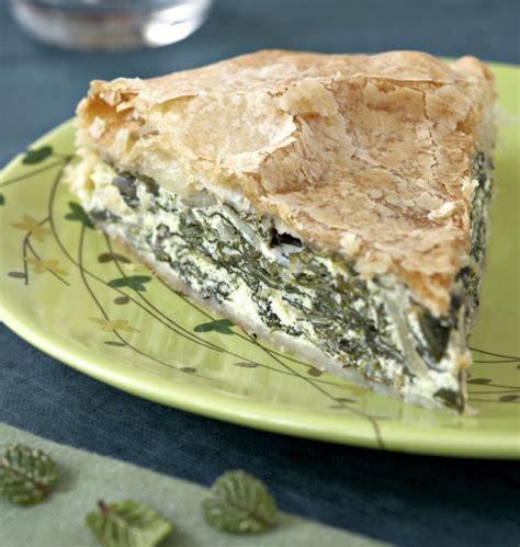 cuisine corse recettes 223 best images about cuisine corse on lasagne