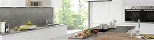 Kuchenstudio in hannover kuchenplanung in ihrer nahe obi for Küchenstudio hannover