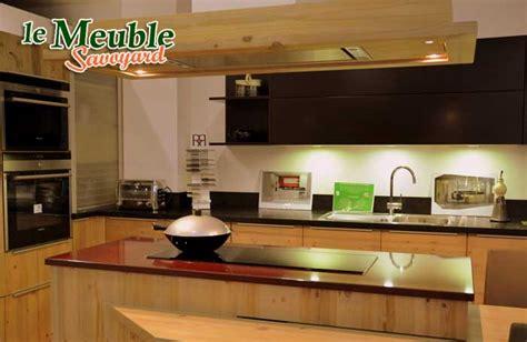 la cuisine artisanale brugheas le meuble savoyard vente et fabrication artisanale meubles