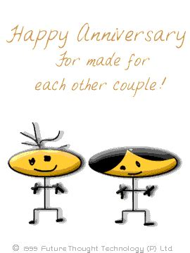 Wedding Anniversary Cards With Quotes