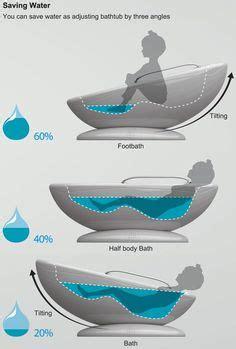 design aquarium de luxe pour ton poisson fils design et palaces