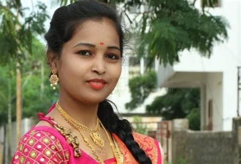 Crazy Shalini (YouTuber) Wiki, Biography, Age, Videos ...