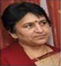 IAS officer Manisha Nanda appointed Himachal additional ...