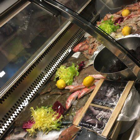 Il Gabbiano Civitanova - ristorante gabbiano civitanova marche