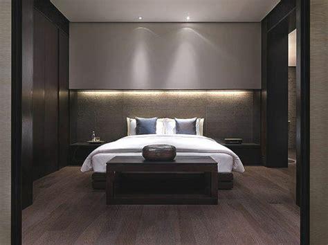 éclairage chambre à coucher eclairage chambre led chaios com