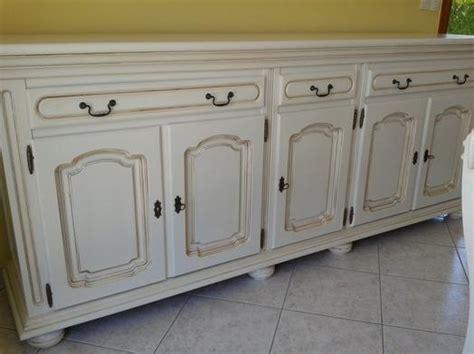 repeindre meuble de cuisine sans poncer de eleonoredeco mimi page 7 la renovation de