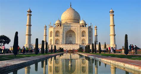 delhi  top  tours activities