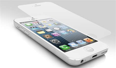 iphone 5s release date apple to release iphone 5s and 5c on october 25 gsmarena
