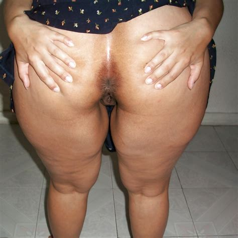 Fucking Indian Aunty Ass 80 Pics Xhamster