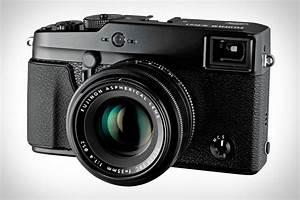 Fujifilm X Pro 1 : fujifilm x pro1 camera uncrate ~ Watch28wear.com Haus und Dekorationen
