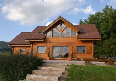 maison achat maison angers centre vente maison angers 49 acheter pas cher en bois a