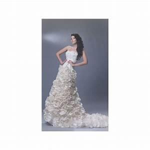 Sarah houston monet wedding dresses 2018cheap bridal for Discount wedding dresses houston