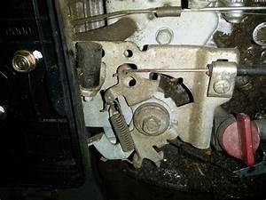 Tondeuse Honda Gcv 135 : fiche technique moteur tondeuse honda gcv 160 ~ Dailycaller-alerts.com Idées de Décoration