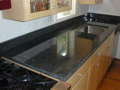 Stone Countertop Options   waynes color centre.com