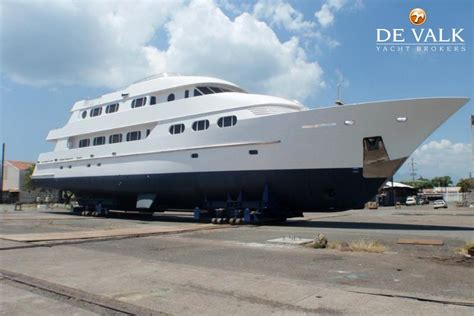 Yacht Opblaasboot by Motorkruisers En Jachten Te Koop