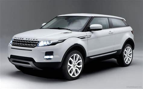 Land Rover Range Rover Evoque Backgrounds by Range Rover Sport 2015 Desktop Wallpapers 1600x1200