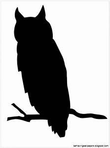 Quail Clipart Black And White | Free download best Quail ...