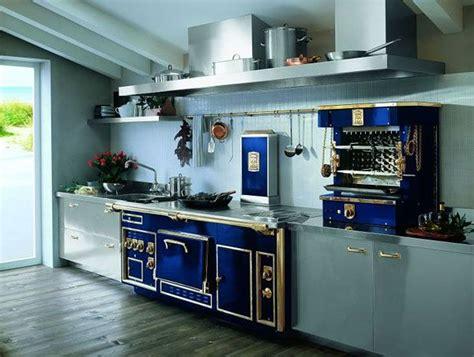 molteni range cooker  rotisserie luxury appliances pinterest cooking range cooker