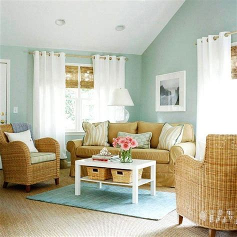 living rooms  calming colors housely
