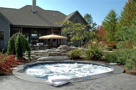 backyard spa designs 49 backyard designs ideas design trends premium psd vector downloads
