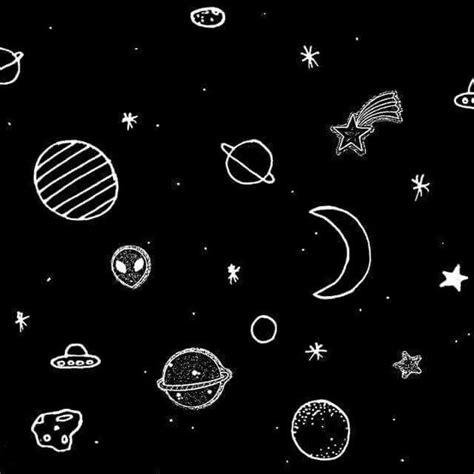 Alien, Art, B&w, Background, Black