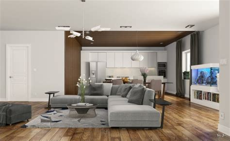 Awesomely Stylish Living Rooms by Awesomely Stylish Living Rooms