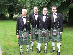 Kilts Photo | Scottish Kilts | Pinterest | Traditional, Daytime wedding and The o'jays