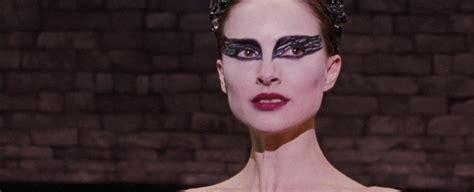 Il Cigno Nero: trailer e trama di Black Swan, film in ...