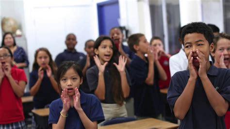 bonita christian school day two 892 | maxresdefault