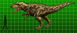 Rajasaurus Jpg