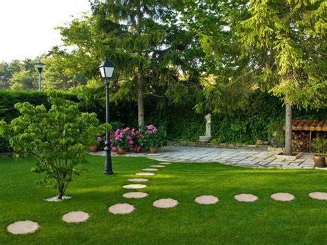 senderos de jardin images  pinterest garden