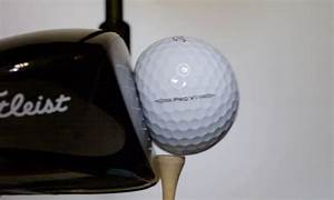 Golf ball compression explained. What does it mean to you ...