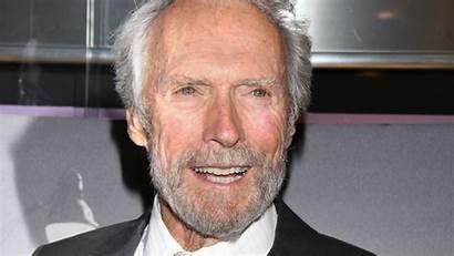 Clint Eastwood Christina Sandera Dating Lady Marzullo