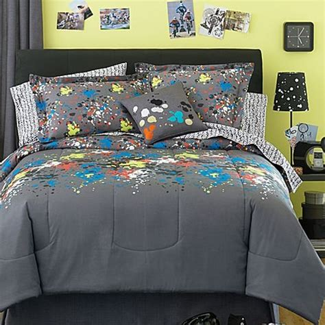 jcpenney bed comforter sets 16 best images about boys rooms ideas on comforter sets bed in a bag and