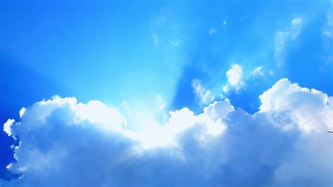 A Sky Blue blue sky 103 wallpapers