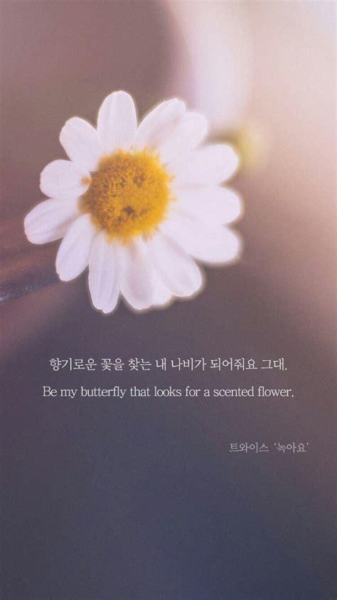 jadilah kupu kupu   mencari bunga wangi