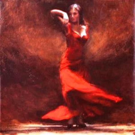 Sinonimo Di Convenzionale by Juerga Flamenca Academia De Baile