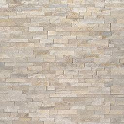 stacked stone arctic golden