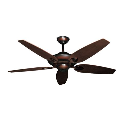 ceiling fan without light add light winda 7 furniture