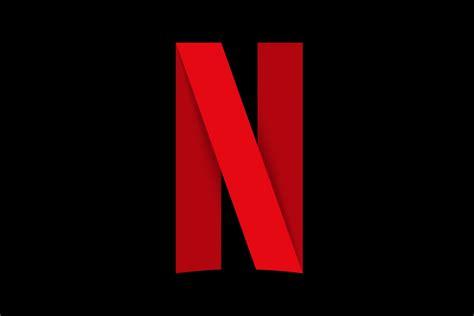 Marvel Vs Capcom Wallpaper Netflix Presenta Una Nueva Versión De Su Logo Brandemia