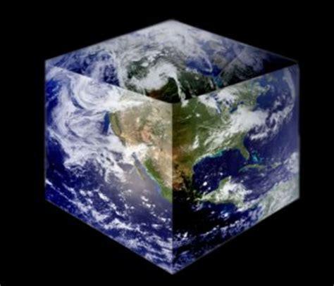 pourquoi la terre est ronde webzine caf 233 du web