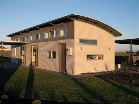 Alternative Living Home Designs. Visit Www.localbuilders