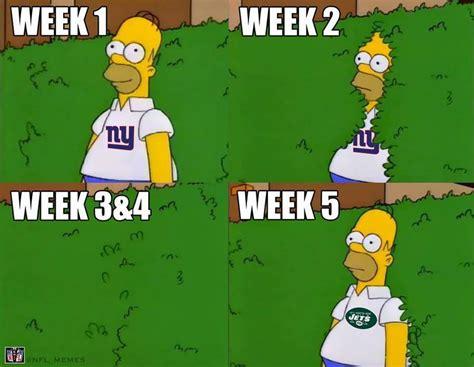 Homer Simpson Meme - what is a true fan legends of windemere