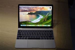 macbook air newest