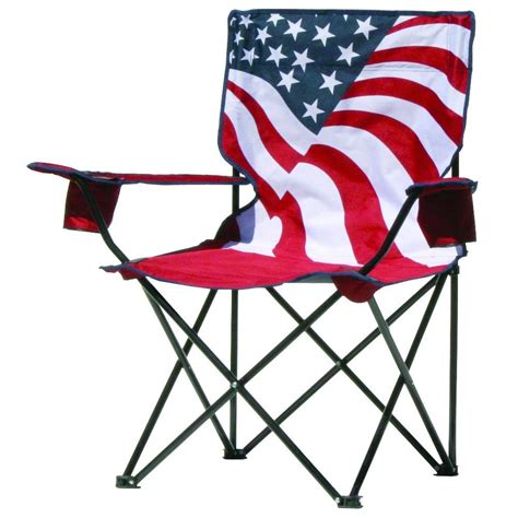 Cosco Slim Fold High Chair Weight Limit by 100 Coleman Folding Chairs Top Coleman Coleman