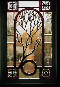 stained glass window designs home stained glass window With stained glass window designs home