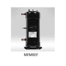 c scn903h8k sanyo hermetic scroll compressor panasonic 380 415v 3 50hz